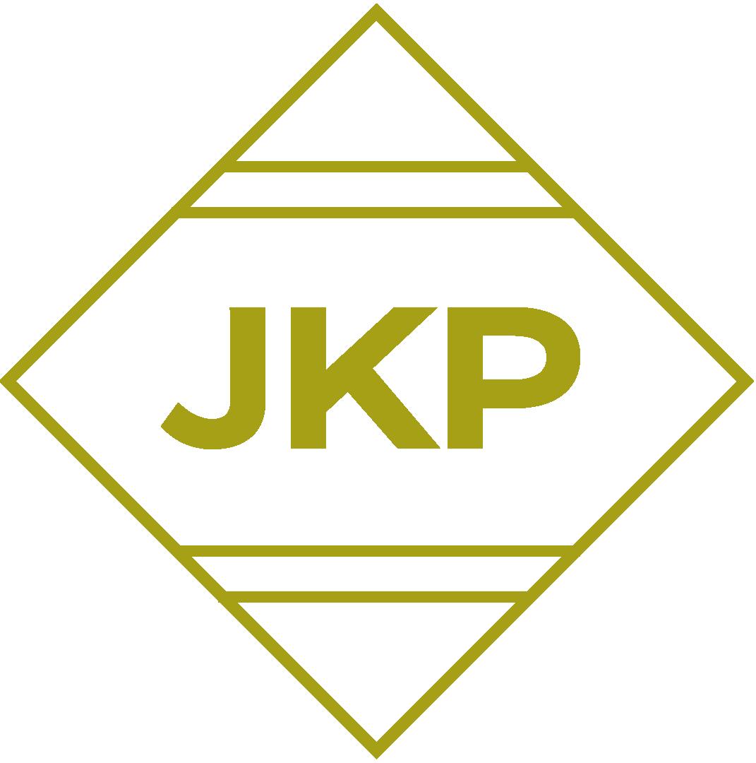 John K Philips Brand Logo